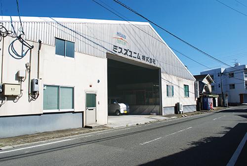 gaikan_fukuoka