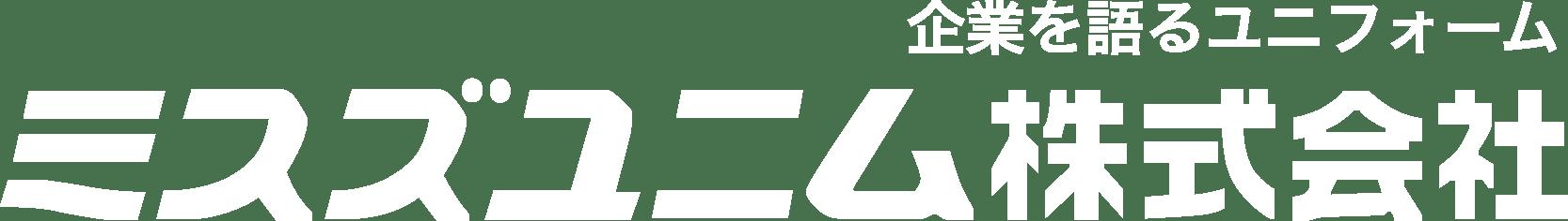 misuzu-logo-jp-72